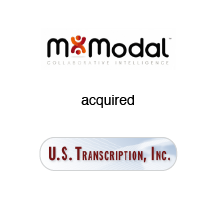 Us Transcription